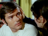 Pete Duel Guest Appearances