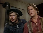Pete Duel Alias Smith & Jones